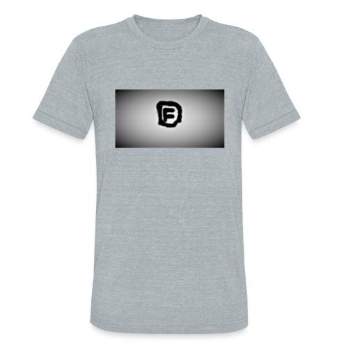 of - Unisex Tri-Blend T-Shirt