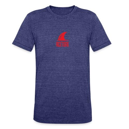 ALTERNATE_LOGO - Unisex Tri-Blend T-Shirt
