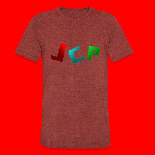freemerchsearchingcode:@#fwsqe321! - Unisex Tri-Blend T-Shirt