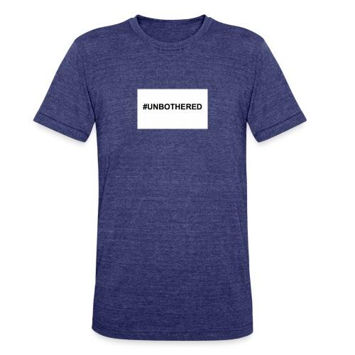 IMG 20180124 100554 - Unisex Tri-Blend T-Shirt