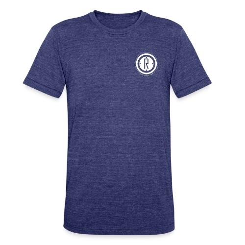Cassie's Reqiuem Hoodie - Unisex Tri-Blend T-Shirt