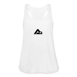 Armattan Quads - Women's Flowy Tank Top by Bella
