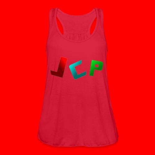 freemerchsearchingcode:@#fwsqe321! - Women's Flowy Tank Top by Bella