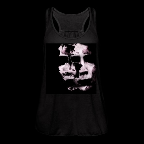The Abomination - Women's Flowy Tank Top by Bella
