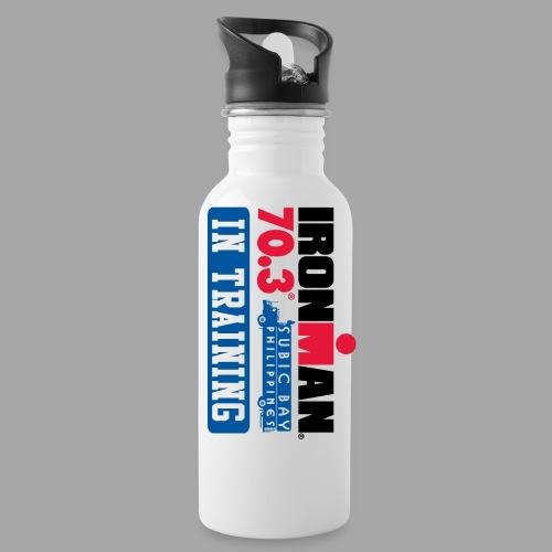 703 philippines - Water Bottle