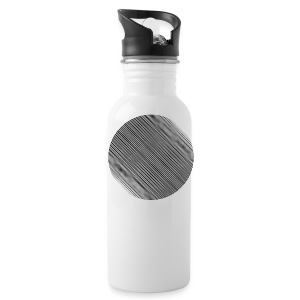 01 - Water Bottle