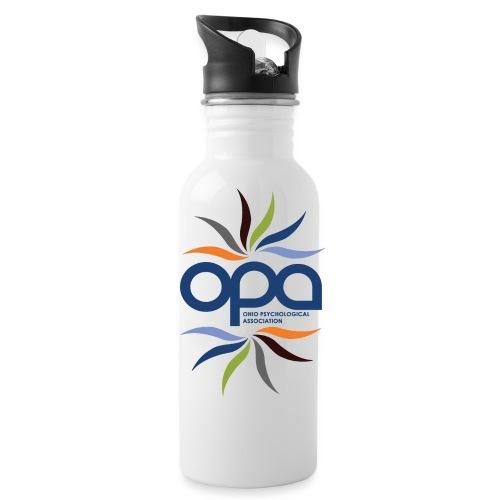OPA Water Bottle - Water Bottle