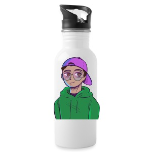 me - Water Bottle