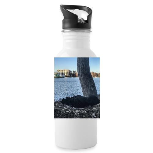 DUCK L - Water Bottle