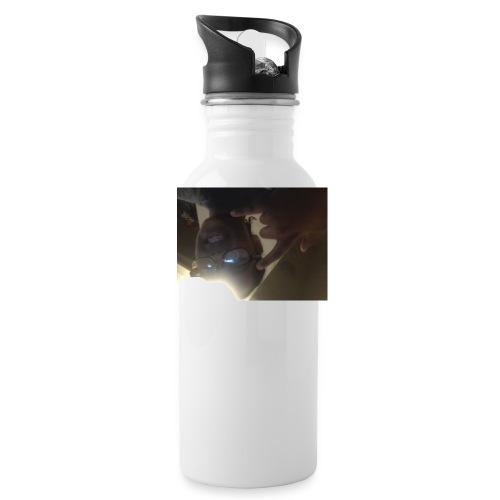 MAURICE GANG GANG - Water Bottle