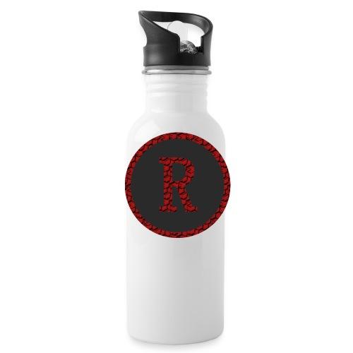 R3z - Water Bottle