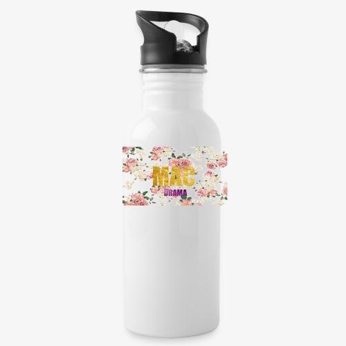 drama - Water Bottle