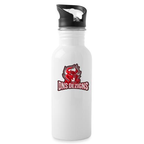 DNS Original - Water Bottle