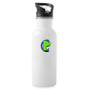 Proto Shirt Simple - Water Bottle