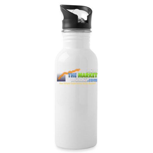 translogo2 png - Water Bottle