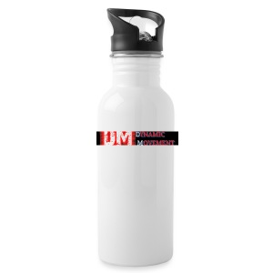 dominic-2Blogo_Easy-Resize-com - Water Bottle