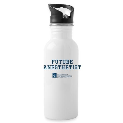 Future Anesthetist - Water Bottle