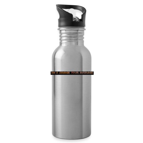 coollogo com 139932195 - Water Bottle