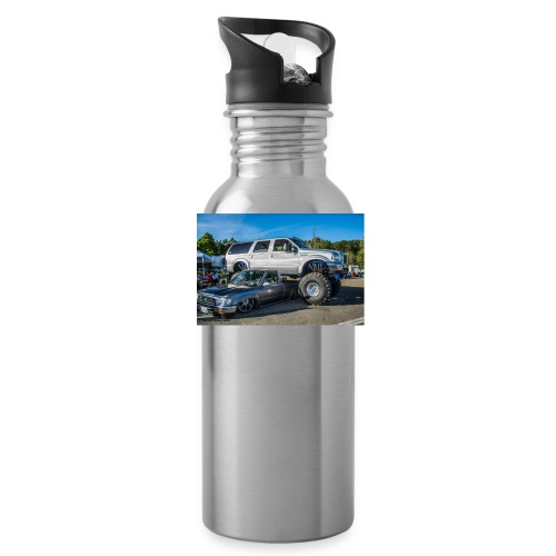 FB IMG 1494137390200 - Water Bottle