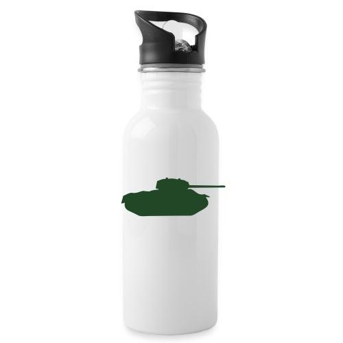 T49 - Water Bottle