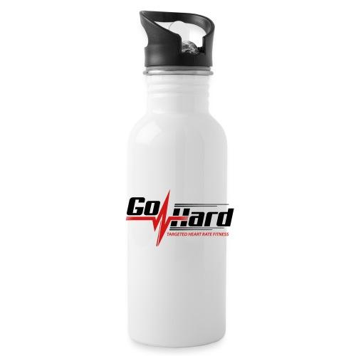 NRL2cIrjsl7aMGDqKQ0pPeL-8I-kaN_a - Water Bottle