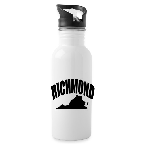 RICHMOND - Water Bottle