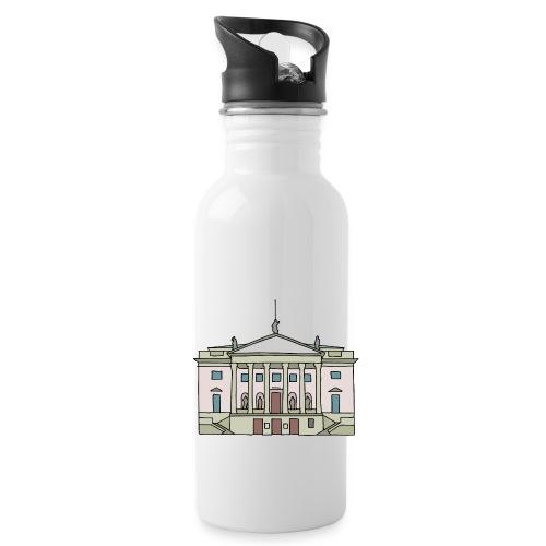 Berlin State Opera - Water Bottle