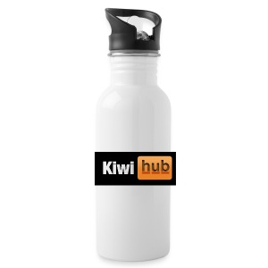 Official kiwi shirts - Water Bottle