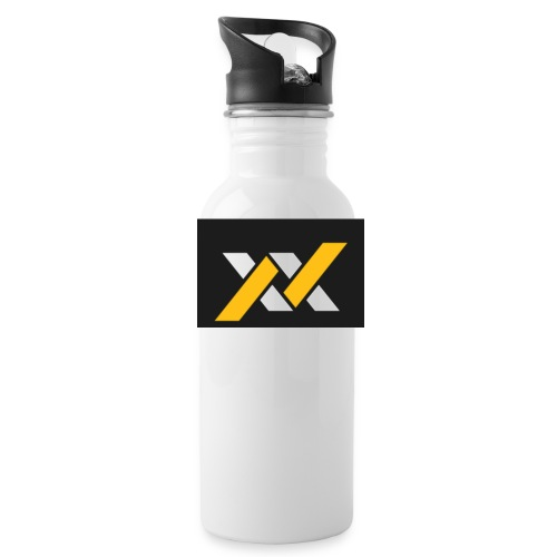 Xx gaming - Water Bottle