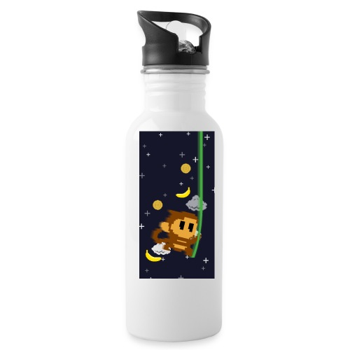 case2 png - Water Bottle