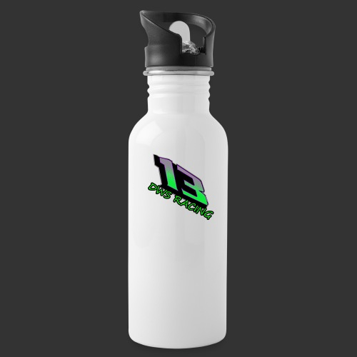 13 copy png - Water Bottle