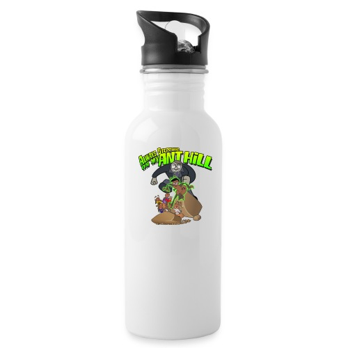Ant Bully - Water Bottle