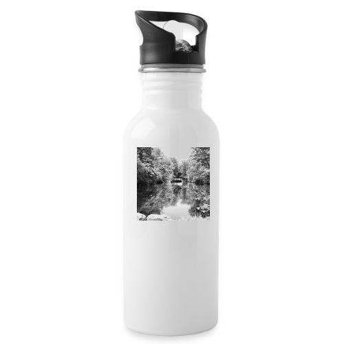 Lone - Water Bottle
