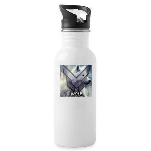 -1FFEC6A17D120193E9C5D22BA84052CB1CDDE4DFDAEAFAAEB - Water Bottle