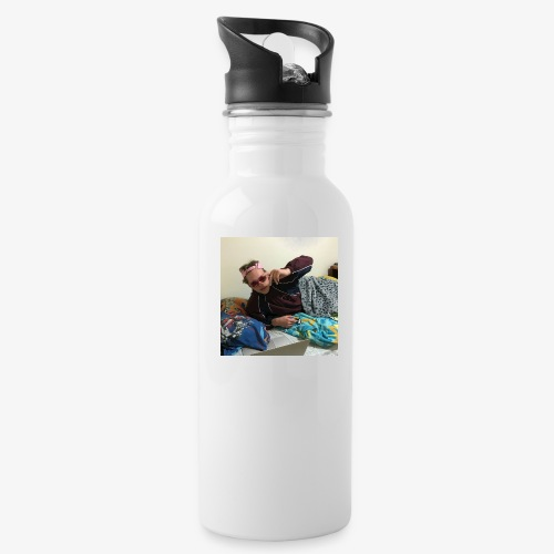 good meme - Water Bottle