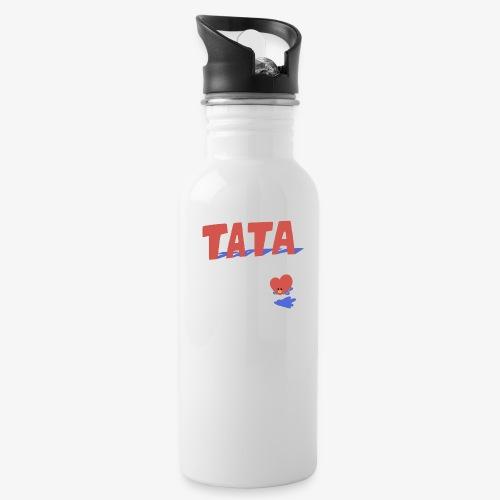 Tata - Water Bottle