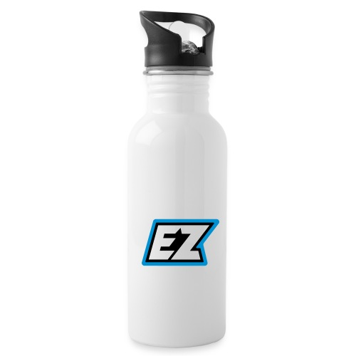EZ - Water Bottle