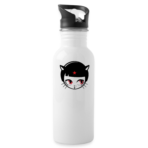 Musetta Collection - Water Bottle