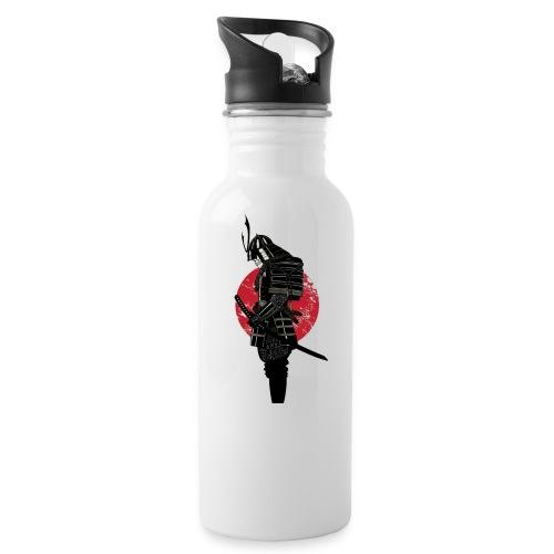 Japans Revenge - Water Bottle