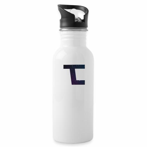 TaPe Clan Galaxy - Water Bottle