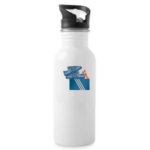 1520239112117 - Water Bottle