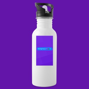 Accessories - Water Bottle