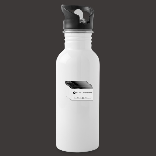 images 6 - Water Bottle
