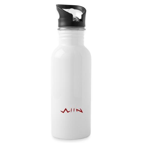w11n - Water Bottle