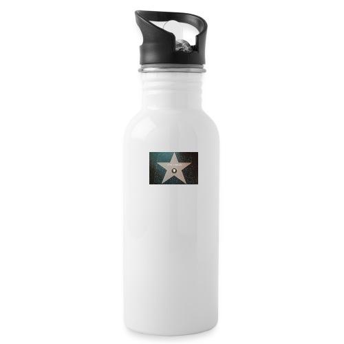 STAR STUDIOS - Water Bottle