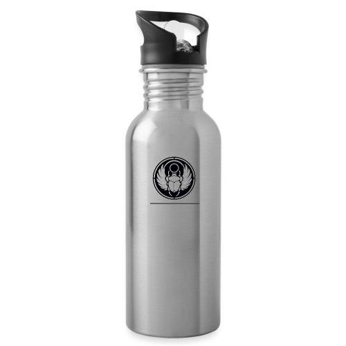 Scarab - Water Bottle