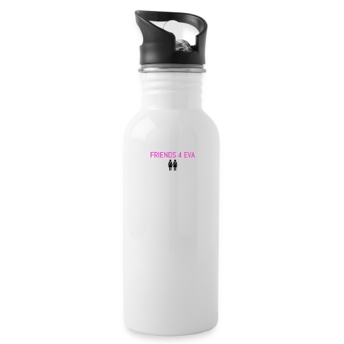 Logomakr 1x5edH - Water Bottle