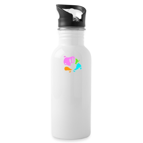 043622 58fc48ee9f644a159f09521c3f04d30a png - Water Bottle