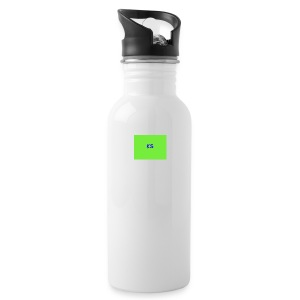 Accsesorie pack - Water Bottle