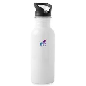 unicorn - Water Bottle